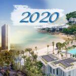 Thách thức bủa vây nghề môi giới bất động sản trong năm 2020